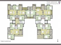 keystone the grove in madipakkam chennai price location map