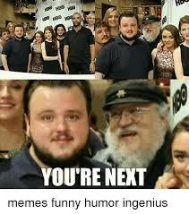 Next Meme - 25 best memes about youre next meme youre next memes