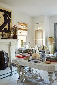 home interior decorator designer to william mcclure the neo trad