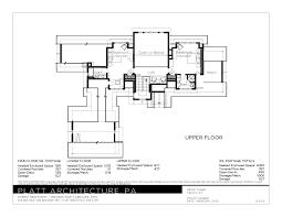 5 bedroom open floor plans allison creek i platt architecture pa platt architecture pa