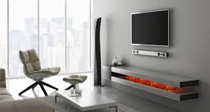 modern tv unit tv ultra modern tv stands frightening ultra modern corner tv
