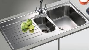 Franke Sinks And Taps Harvey Norman Australia - Kitchen sink franke