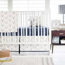 navy crib sheet baby boy crib sheets baby sheet