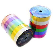 ribbon spools ribbon spools 6 x 4 5m bright ideas crafts