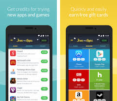 apps for gift cards freemyapps gift cards gems apk version 1 3 7