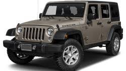 jeep wrangler 2015 price 2015 jeep wrangler unlimited 4dr 4x4 pricing and options