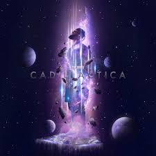 big photo albums big k r i t cadillactica album review pitchfork