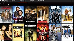 how to use crackle app to watch movies u0026 tv shows heavy com