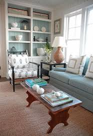 painting built in bookcases built in bookcases with aqua planked backs and shaker style doors