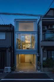 canap駸 maisons du monde o house hideyuki nakayama architecture architecture house and