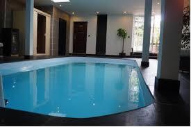 chambres d hotes villeneuve d ascq hotel villeneuve d ascq réservation hôtels villeneuve d ascq 59650