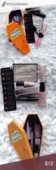 best 25 diy makeup gift basket ideas on pinterest makeup gift
