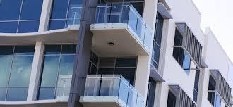 Stainless Steel Handrails Brisbane Glass Balustrades In Brisbane Innovative Stainless Steel Designs