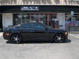 rims for dodge charger 2012 wheel and tire part 25