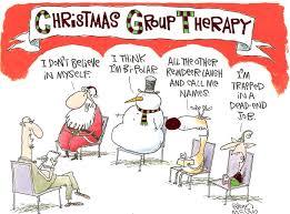 funny christmas cards u2013 happy holidays