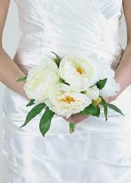 Peonies Bouquet Silk Peonies Artificial Peony Silk Flowers U2013 Afloral Com