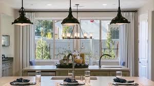 home design pardee homes pardee homes modern prefab homes