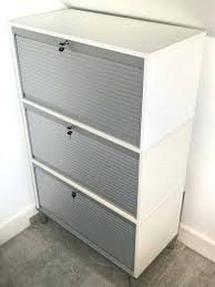 ikea effektiv file cabinet ikea effektiv file cabinet discontinued cabinet roller front cabinet
