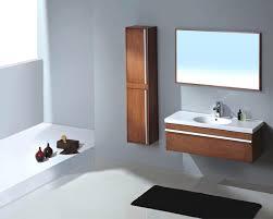 Designer Vanities For Bathrooms 28 Adorable Bathroom Vanity Set Contemporary Vanities Furniture
