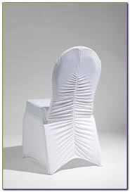 Spandex Chair Sashes Wedding Chair Sashes Uk Chairs Home Decorating Ideas 0ao34qnyke