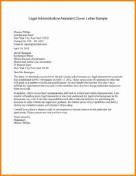Example Cover Letter For Administrative Assistant 100 Google Cover Letter For Administrative Assistant Google