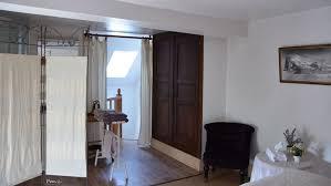 chambre d hote meursault maison d hôte sur la route des vins de bourgogne proche de beaune
