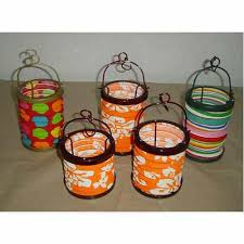 home decor handicrafts napkin rings and photo frames manufacturer exporter parsons
