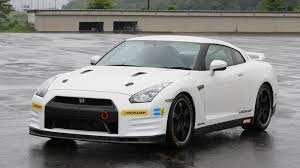nissan gtr track edition 2011 nissan gt r track club edition launched
