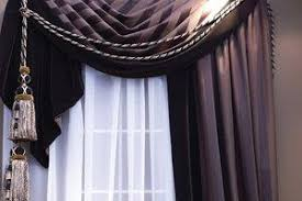 Sean Hannity Blinds 2017 Window Treatment Installation Costs Curtains Drapes