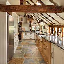 country kitchen tile ideas marvelous kitchen style also best 25 country kitchen tiles ideas on