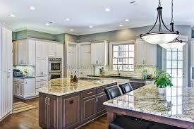kitchen design atlanta atlanta kitchen design 5 best diy kitchen remodeling ideas