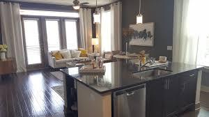 houston 2 bedroom apartments 1 bedroom apartments under 600 near me simple floor plan intended