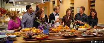 thanksgiving food network bootsforcheaper