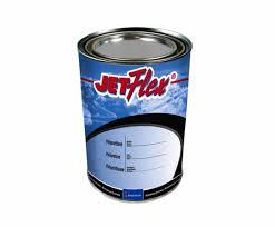 sherwin williams jetflex low gloss interior paint