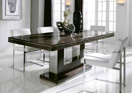 chair table designs with glass top traditional round and table