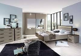 rauch seta double bed frame furniture village
