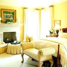 yellow bedroom decorating ideas yellow bedroom decor viewspot co