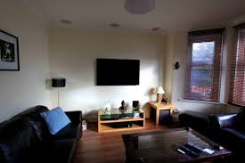In Ceiling Speakers Reviews by Bathroom Fetching Home Theater Speakers Entertainment Wiring