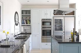 Well Designed Kitchens Charming Kitchens Home Bunch Interior Design Ideas