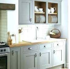 meuble bas cuisine gris meuble de cuisine blanc meuble cuisine blanc peinture meuble cuisine