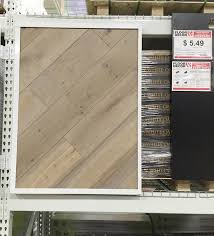 floor and decor hardwood reviews thoughts on wood flooring and my favorite engineered wood