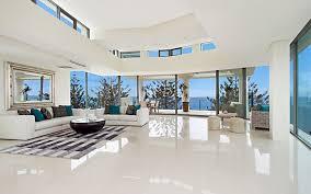 Luxury Google Search Luxury Pinterest Luxury Rooms Luxury