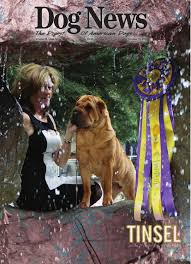 apa beda lexus dan harrier dog news october 18 2013 by dn dog news issuu