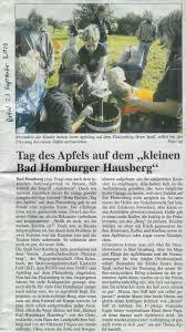 Vhs Bad Homburg Bhw 23 Sep 2010 Jpg