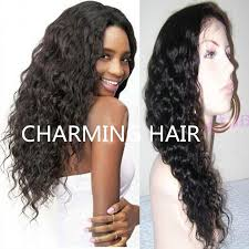black wet and wavy hairstyles so natural afro wig brazilian remy wet and wavy wigs 100 human