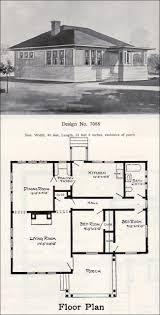 prairie style home floor plans baby nursery prairie house plans prairie style
