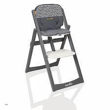 chaise haute babymoov slim chaise haute slim de babymoov inspirational chaise haute babymoov