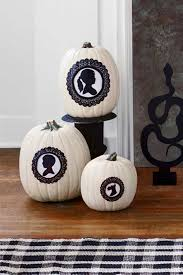 small halloween witch with no background 57 easy painted pumpkins ideas no carve halloween pumpkin