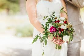 reno wedding florists reviews for 31 florists