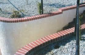brick walls creative masonry construction